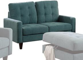 Acme Furniture 50246