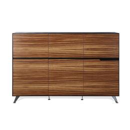Unique Furniture 496ZE