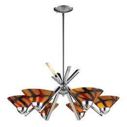 ELK Lighting 14756JAS