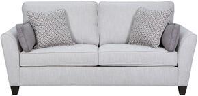 Simmons Upholstery 708103BENNINGTONSTONE