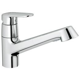 Grohe 32946002