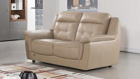 American Eagle Furniture EK042TANLS