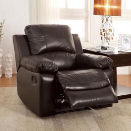 Furniture of America CM6327CH