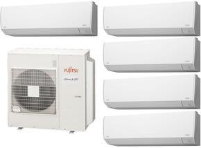 Fujitsu 935439