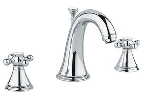 Grohe 2080100A