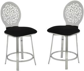 Acme Furniture 96834