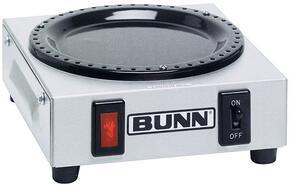 Bunn-O-Matic 064500004