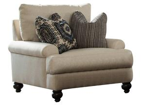 Jackson Furniture 323201285954185516285854
