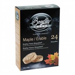 Bradley Smoker BTMP24