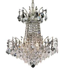 Elegant Lighting 8033D16CRC