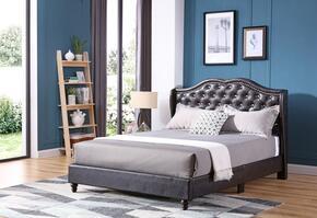 Glory Furniture G1928KBUP