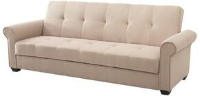 Glory Furniture G153S