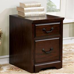 Furniture of America CMDK6384CS