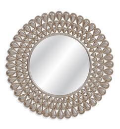 Bassett Mirror M3752EC