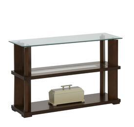 Progressive Furniture P40405
