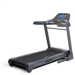 Frequency Fitness F4963