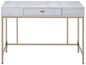 Acme Furniture 92425