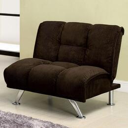 Furniture of America CM2908CH
