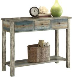 Acme Furniture 97257