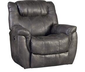 Lane Furniture 21698430314