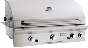 American Outdoor Grill 36NB00SP