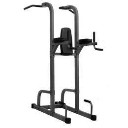 XMark Fitness XM7617