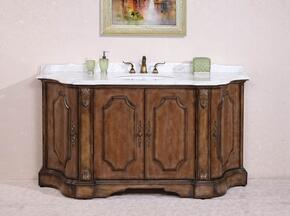 Legion Furniture WH3468