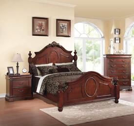 Acme Furniture 21724CK3SET
