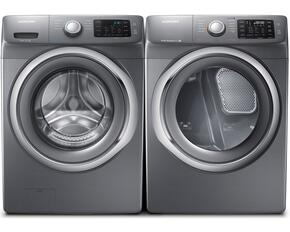 Samsung Appliance 355290