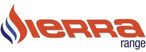 Sierra 1190021