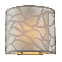 ELK Lighting 530021