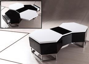 VIG Furniture VGRYYA617