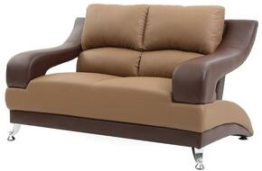 Glory Furniture G255L