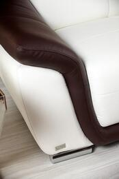 VIG Furniture VGKNK8376
