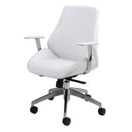 Pastel Furniture QLIS16477978
