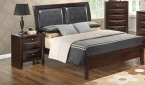 Glory Furniture G1525AQBN