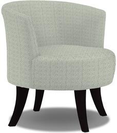 Best Home Furnishings 1018E23041