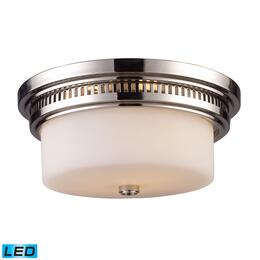 ELK Lighting 661112LED