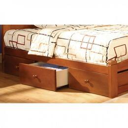 Furniture of America CMDR452OAK