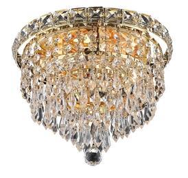Elegant Lighting 2526F10GSA
