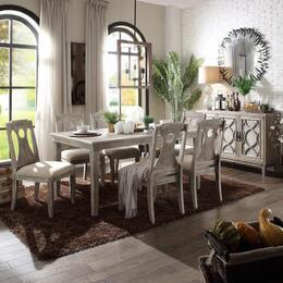 Acme Furniture 703108SET
