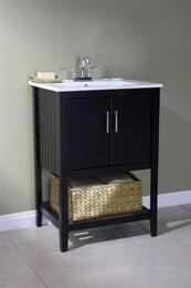 Legion Furniture WLF6020EBS