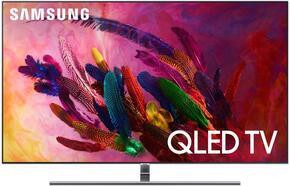 Samsung QN65Q7FNAFXZA