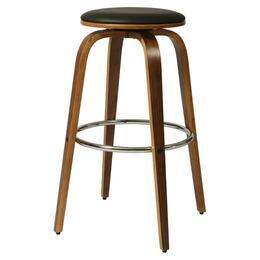 Pastel Furniture QLYH21537997969