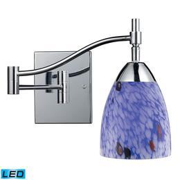 ELK Lighting 101511PCBLLED