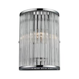 ELK Lighting 103601