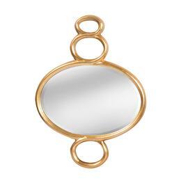 Mirror Masters MW01910147
