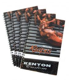 Kenyon A70001