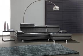 VIG Furniture VGCA658CANG