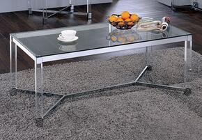 Furniture of America CM4384C3A